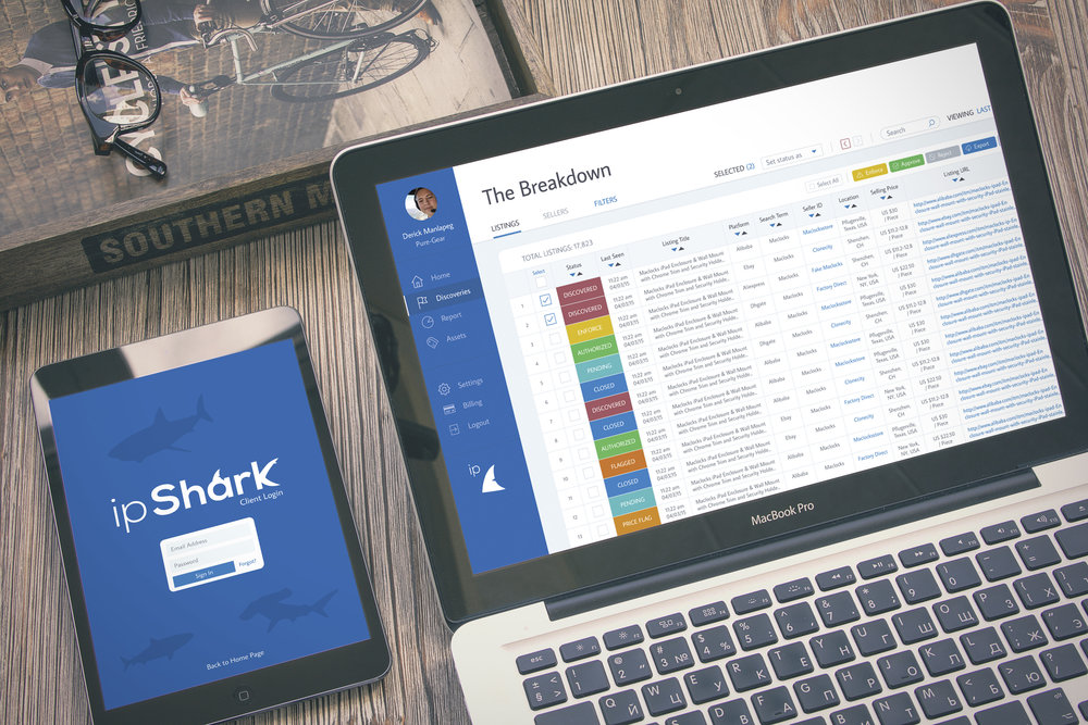 IPShark Mock 1.jpg