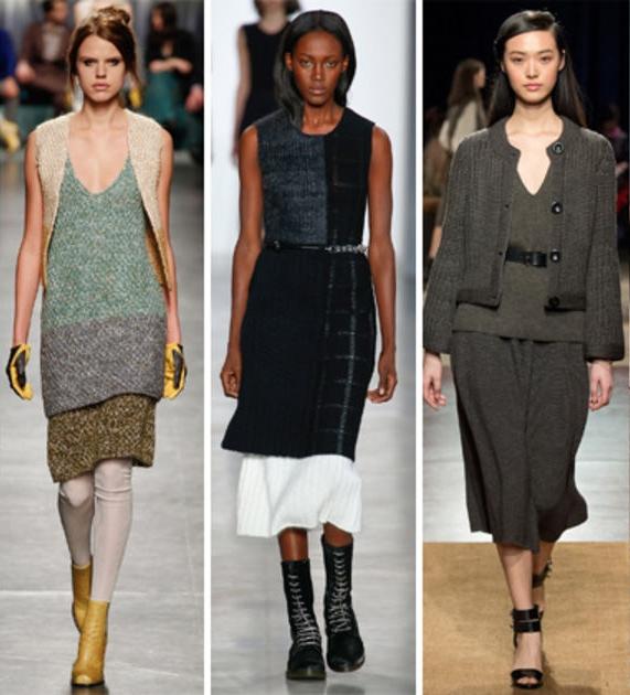 photo from fashionista.com