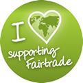 fairtrade-fact-thumb.jpg