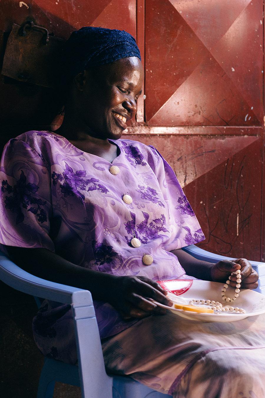 Photographer: Isabel Wanjui