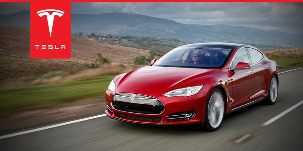 Tesla update.png