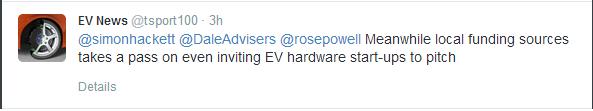 EV news twitter.png