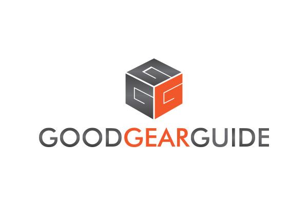 good-gear-guide-2013.jpg