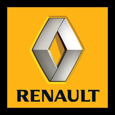 renault-logo-vector-400x400.png