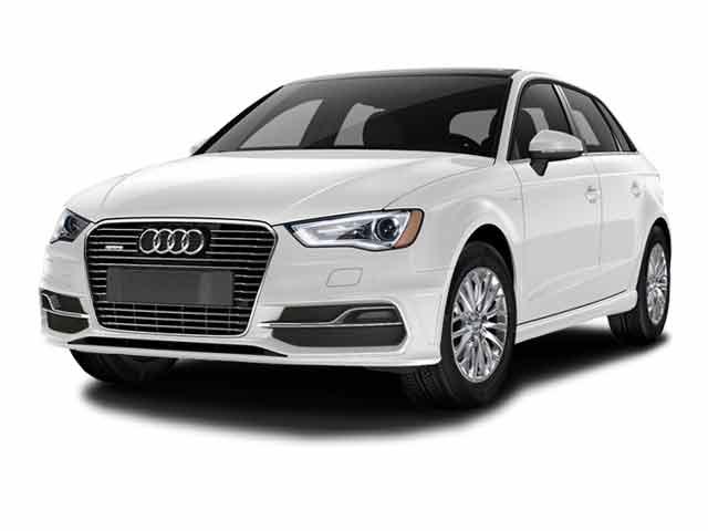 Audi A3 e tron.jpg