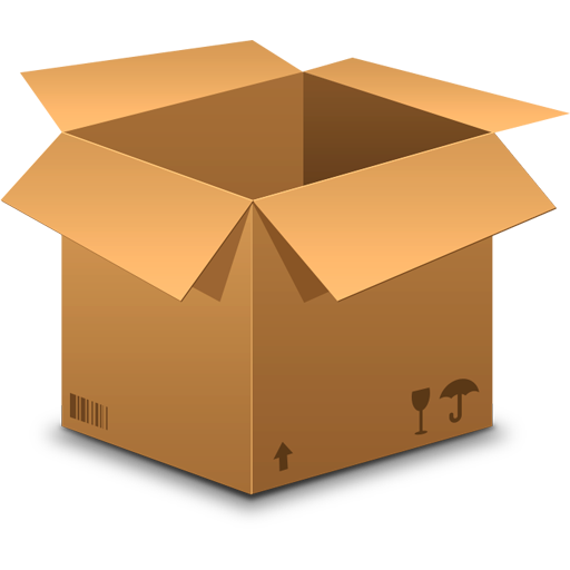 cardboard-box-icon-512x512.png