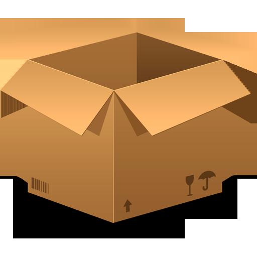 cardboard-box-icon-512x512.png