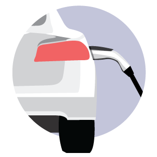 electric_vehicle_charging_icon.png