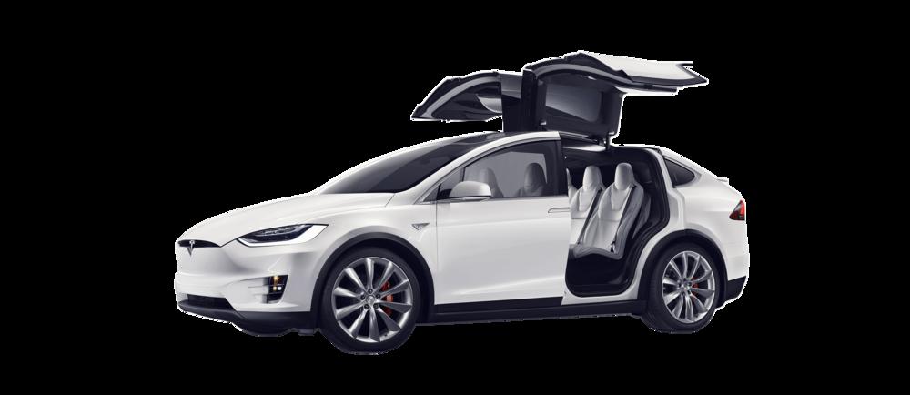 Tesla_model_x_clean.jpg