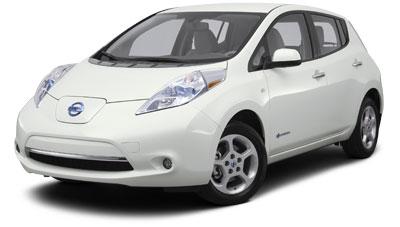 Nissan_leaf_clean_image