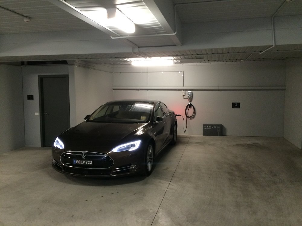 tesla_wall_connector_install_2
