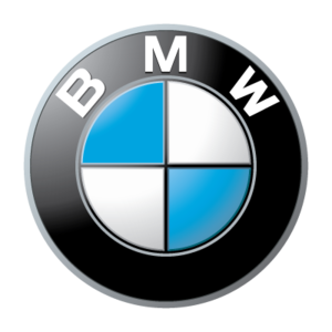 bmw-vector-logo.png
