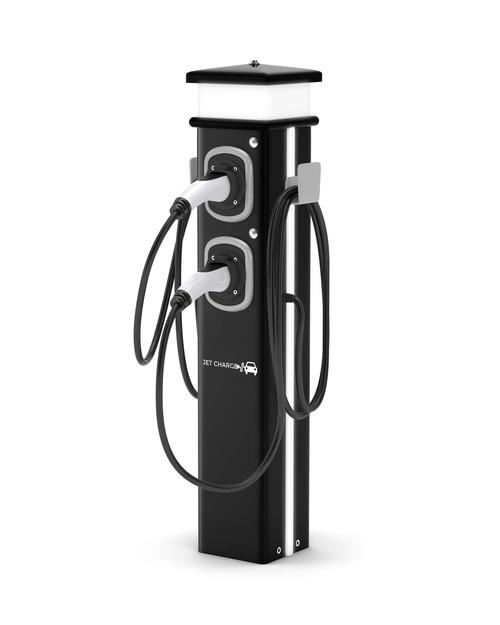 basiccharge_EV_charger.jpg