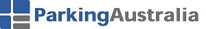 Parking_Australia_Logo_RGB.jpg