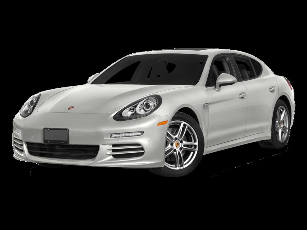 Porsche-cayenne-e-hybrid-clean.jpg