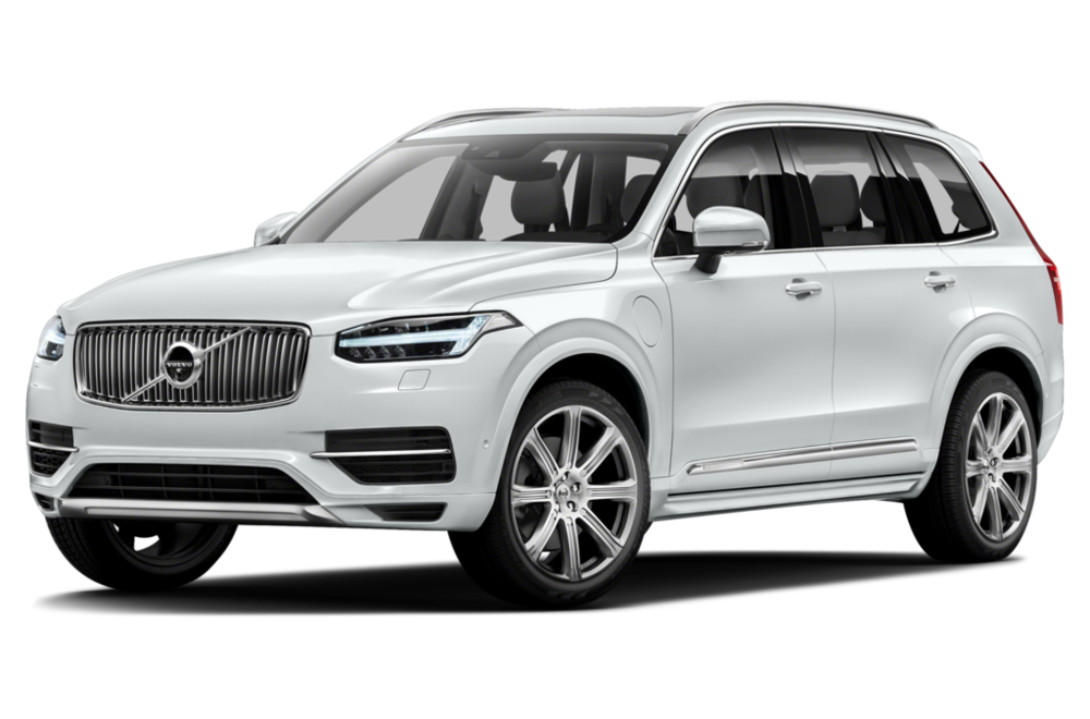 Volvo XC90 T8.png