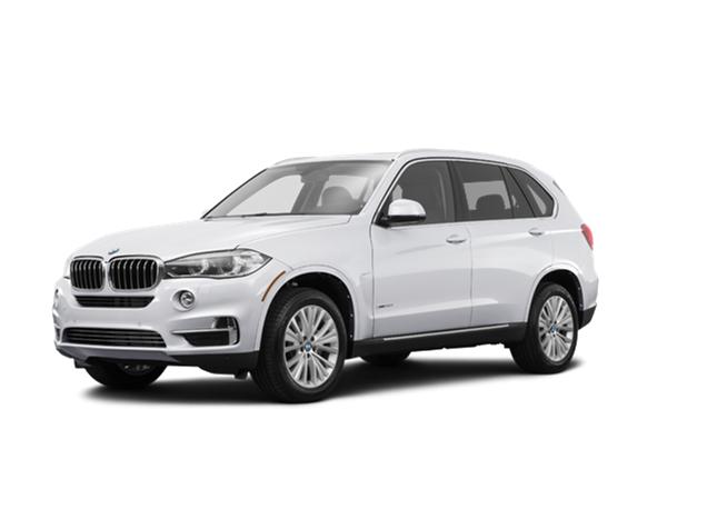 BMW-i3-2014-white-front-main.jpg