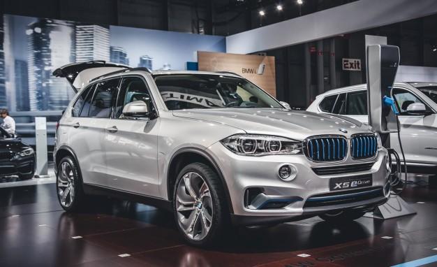 BMW-Concept-X5-eDrive-placement1-626x382.jpg