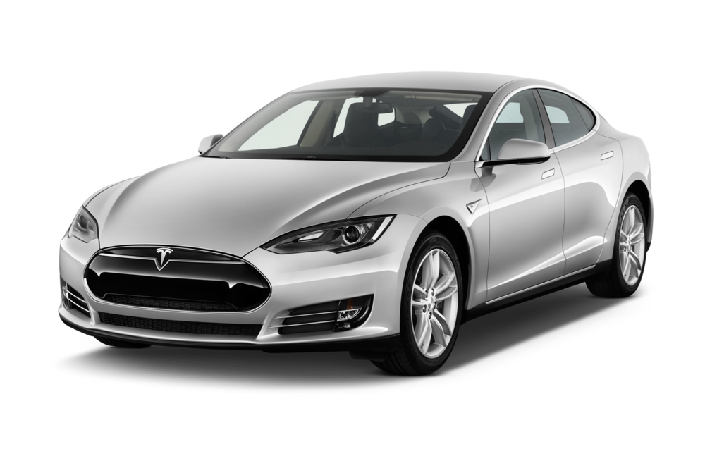 2013-tesla-model-s-sedan-angular-front.png