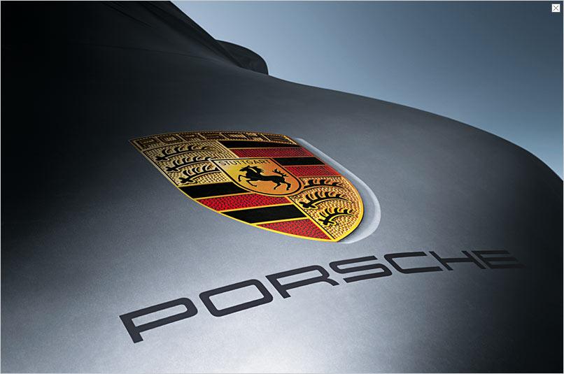Porsche-Logo-02.jpg
