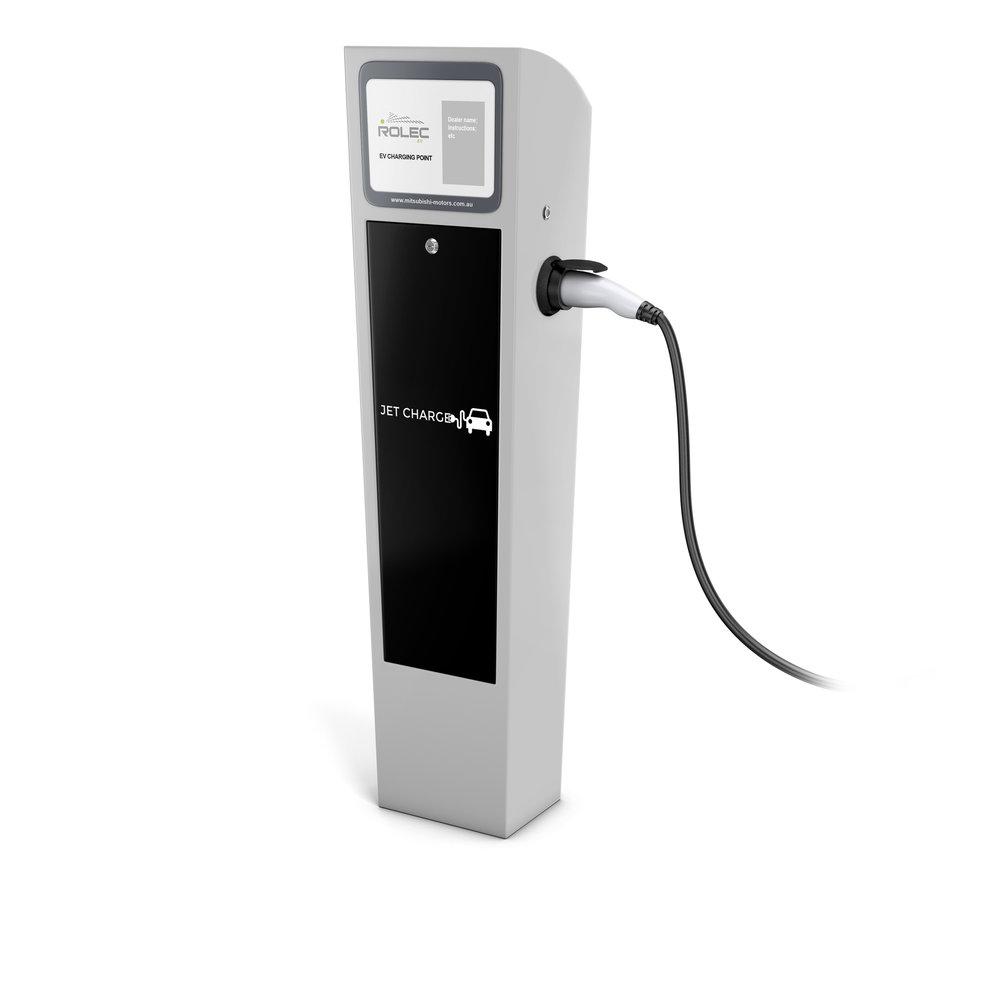 Autocharge $2,800 - $4,900