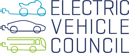 ev-council-logo-w270-q-serree-0895a.jpeg