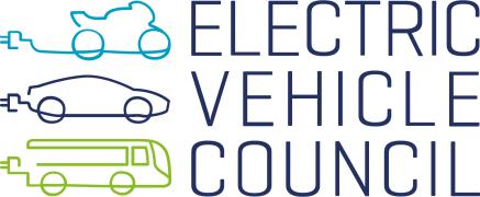 ev-council-logo-w270-q-serree-0895a.jpeg