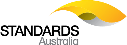 standards-australia-logo.png