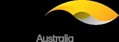 standards-australia-logo.png
