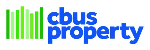 Cbus Property Logo_High Res.jpg