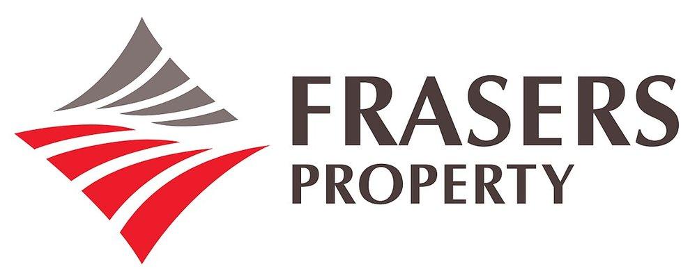 1200px-Frasers_Property_Australia.jpg