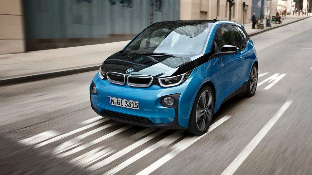 BMW-i3-33-kWh-accupakket-13-Autovisie.nl_.jpg
