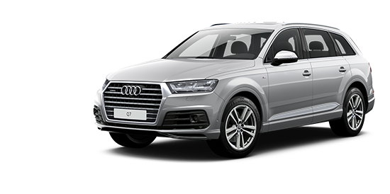 Audi-10.png