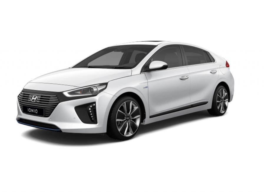 Hyundai Ioniq.png