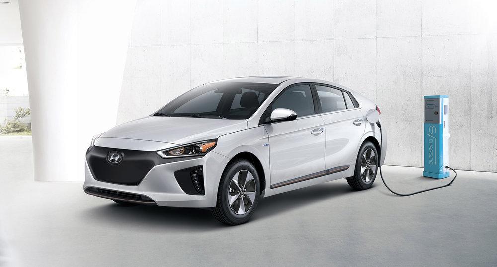 Hyundai Ioniq charging.jpg