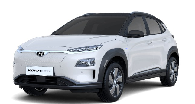 hyundai_kona_electric_chalk_white_activlease_5.jpg