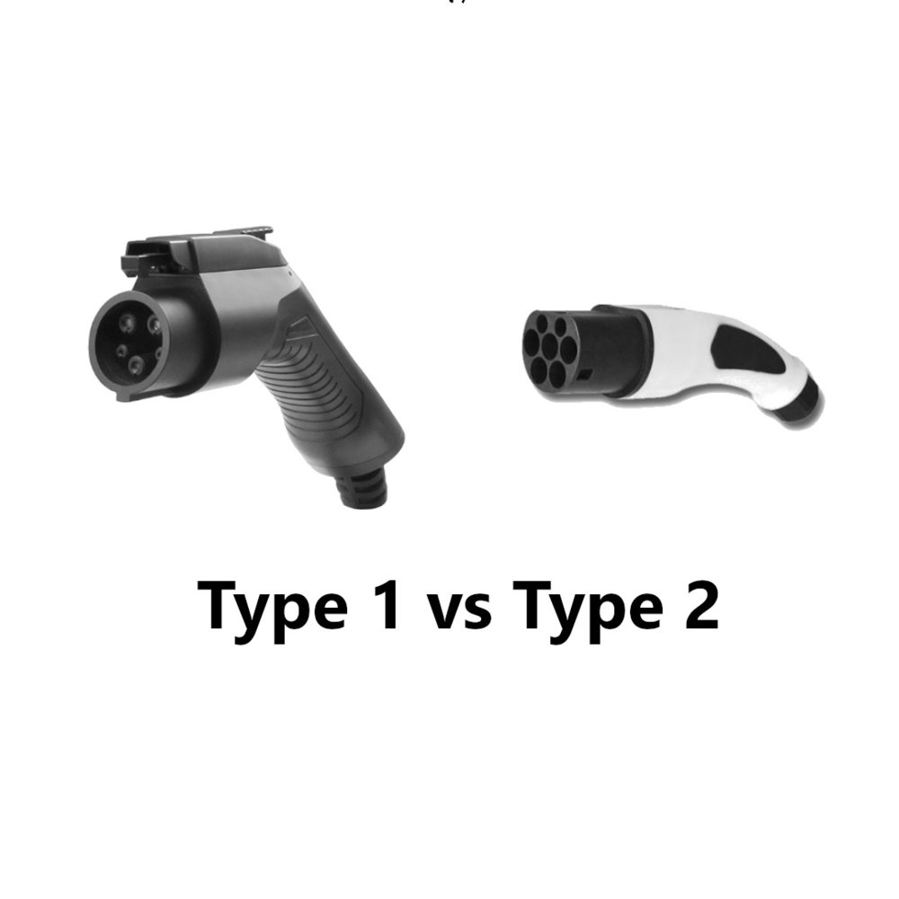 type 1 vs type 2.jpg