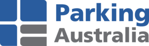 Parking-Australia-logo-stacked-CMYK-2017.png