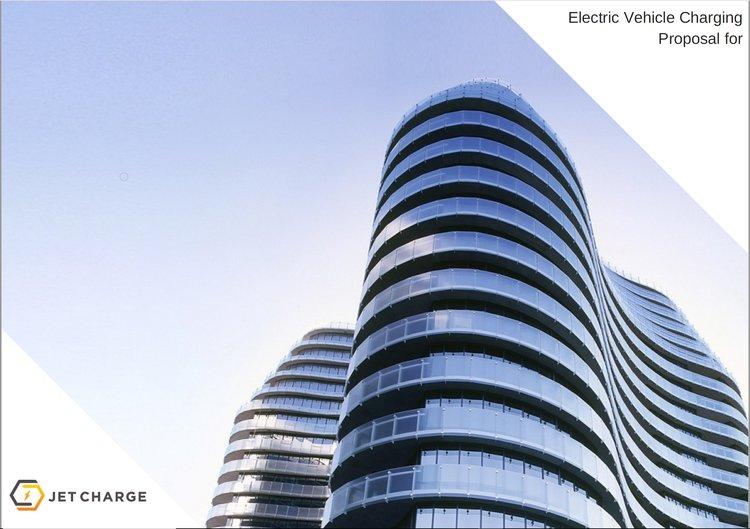 Sample+Apartment+report.jpg