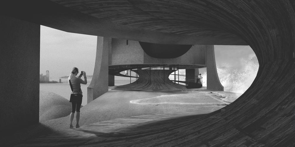 m1_sA_studio_nyc_renders_render3 - FINAL.jpg