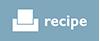 ravioli with ricotta, fennel and lemon recipe (printer friendly version) | threadandwhisk.com