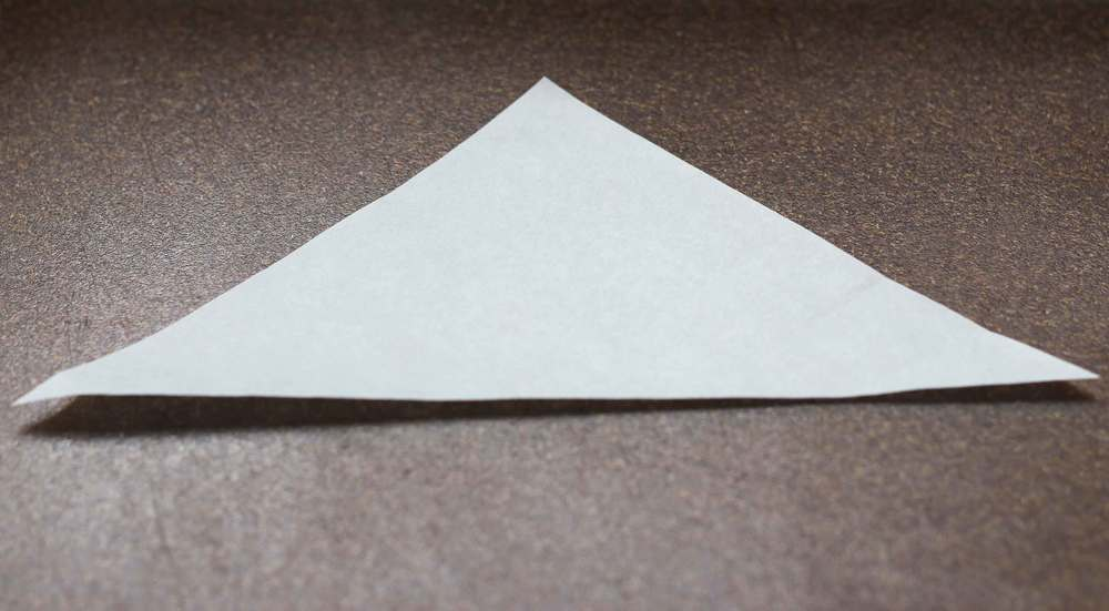 cut-parchement-triangle.jpg