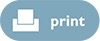 print button.png