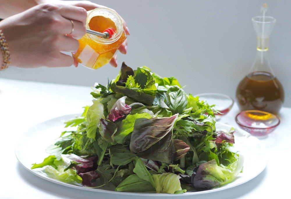 honey-onto-salad.jpg