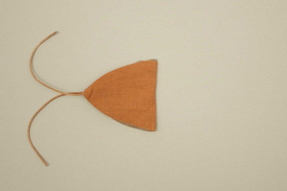 folded-orange.jpg