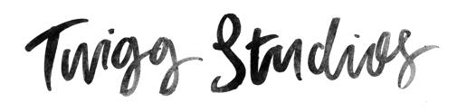 twiggstudios.com