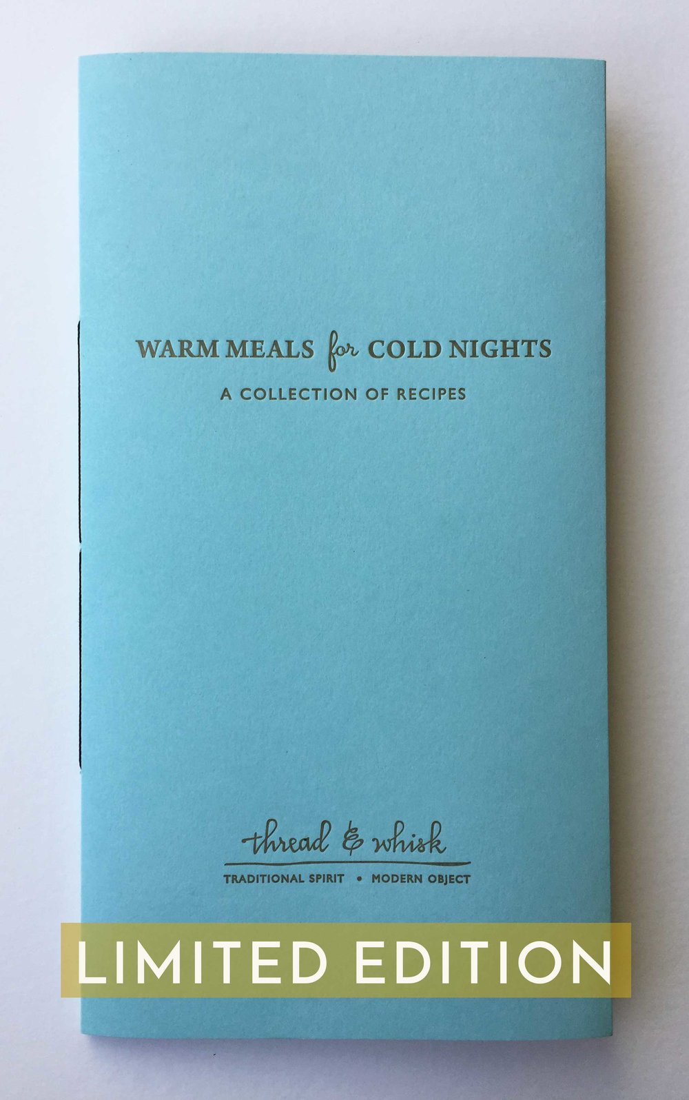 warm-meals-booklet-limited-edition.jpg