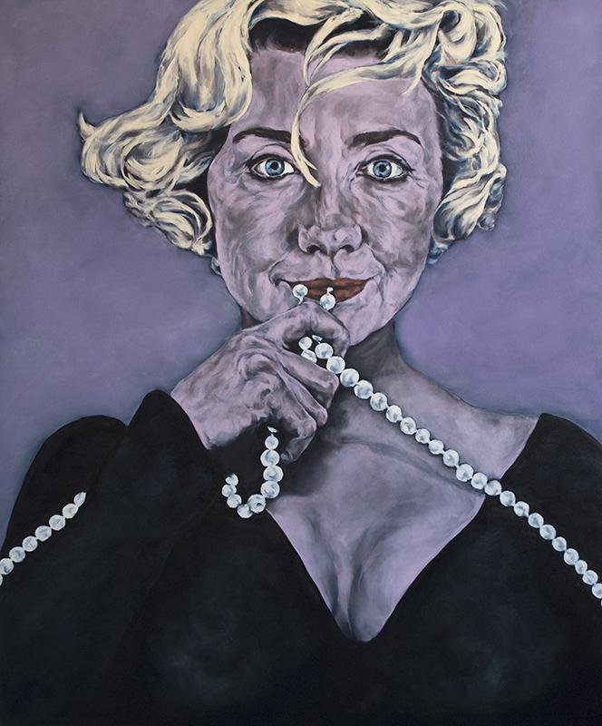 Marilyn3.jpg