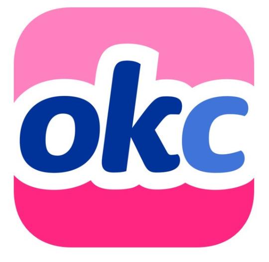 dating apps logos