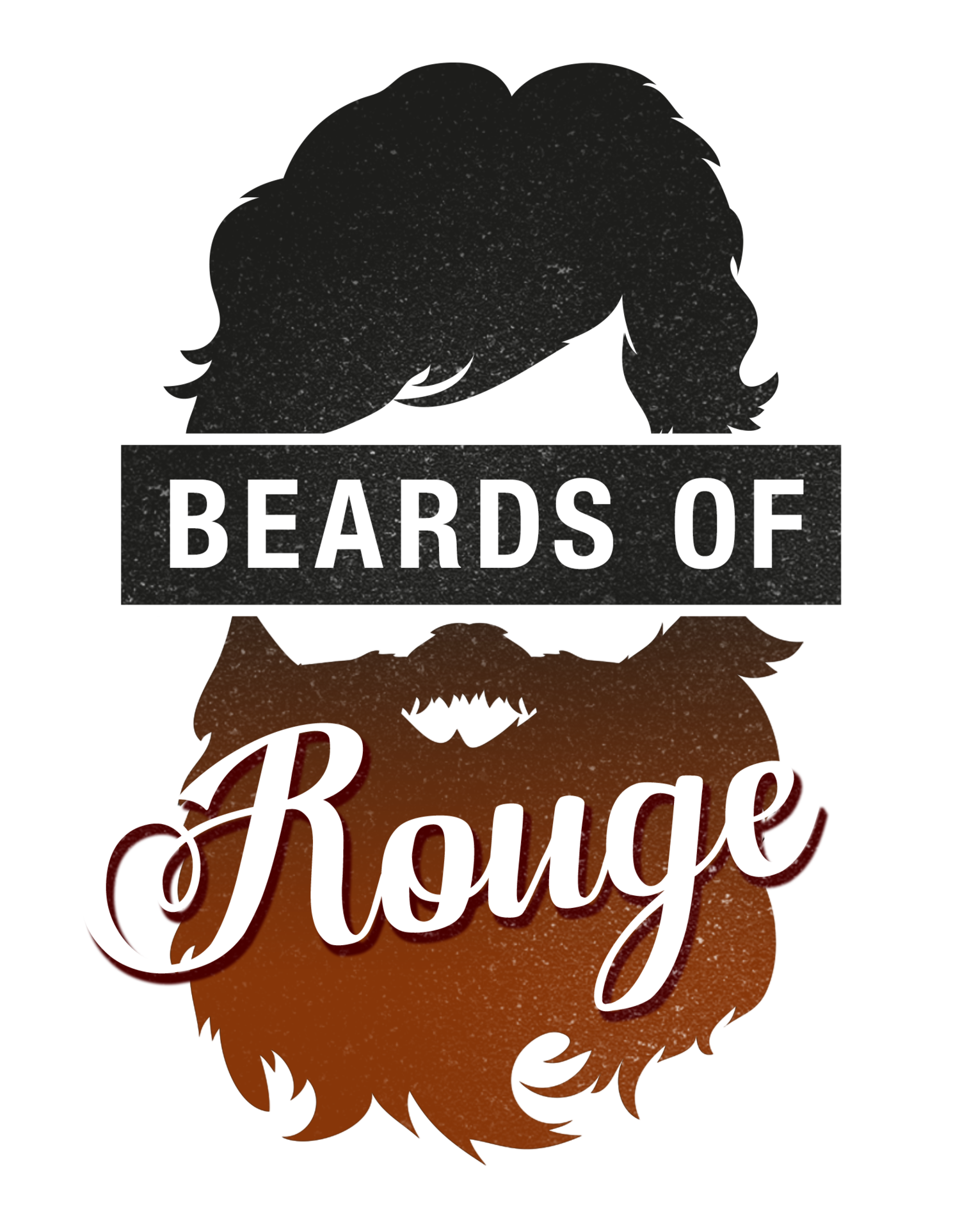 Beards of Rouge
